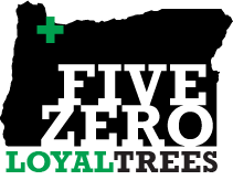 five-zero-trees-loyalty